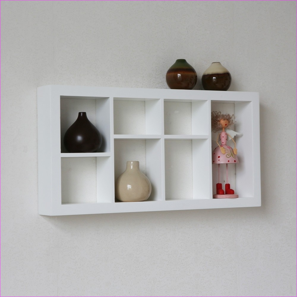 Wall Display Shelving Ideas 99 Picture Display Wall Shelves 5
