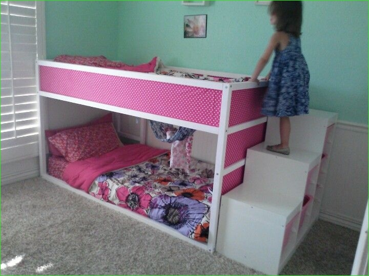 Ikea Kura Beds Kids Room 96 Best 25 Ikea Bunk Bed Ideas On Pinterest 3