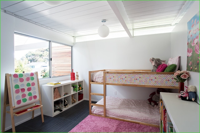 Ikea Kura Beds Kids Room 42 45 Cool Ikea Kura Beds Ideas for Your Kids' Rooms Digsdigs 5
