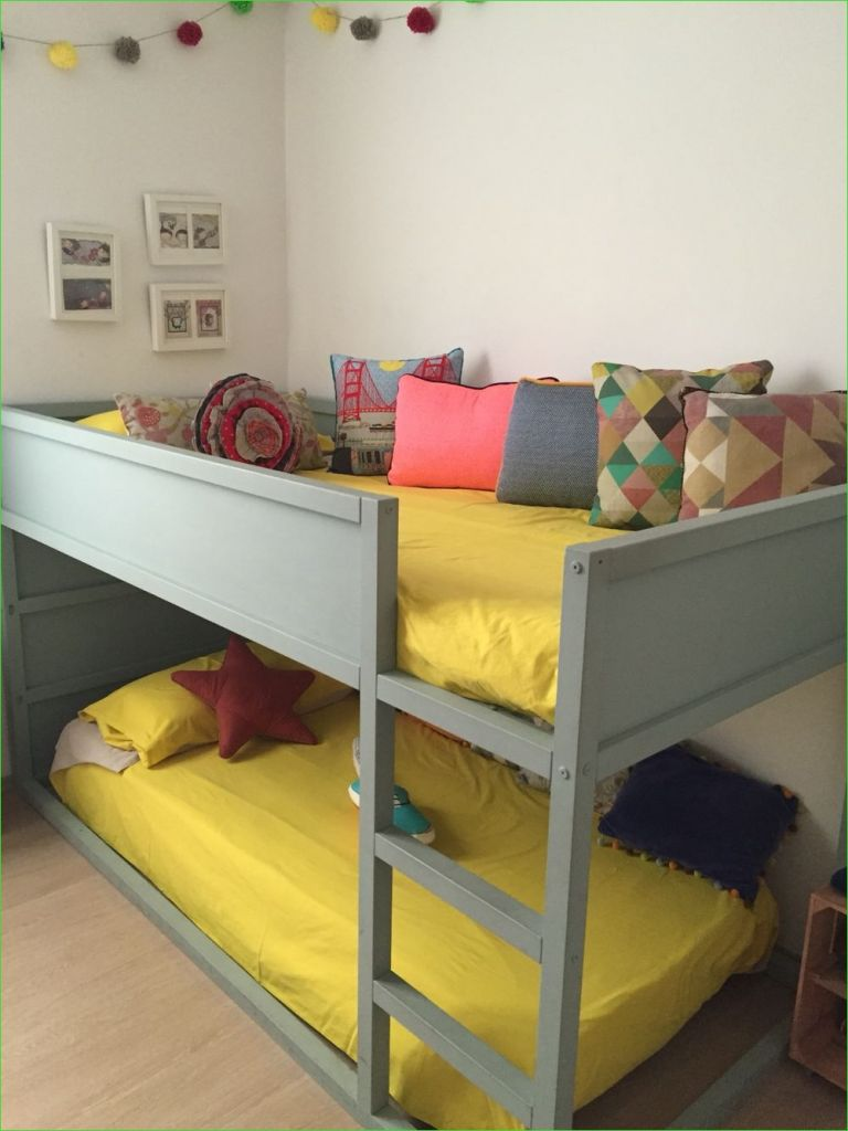 Ikea Kura Beds Kids Room 75 Ikea Hack Kura Bed … Bed for Kids 1