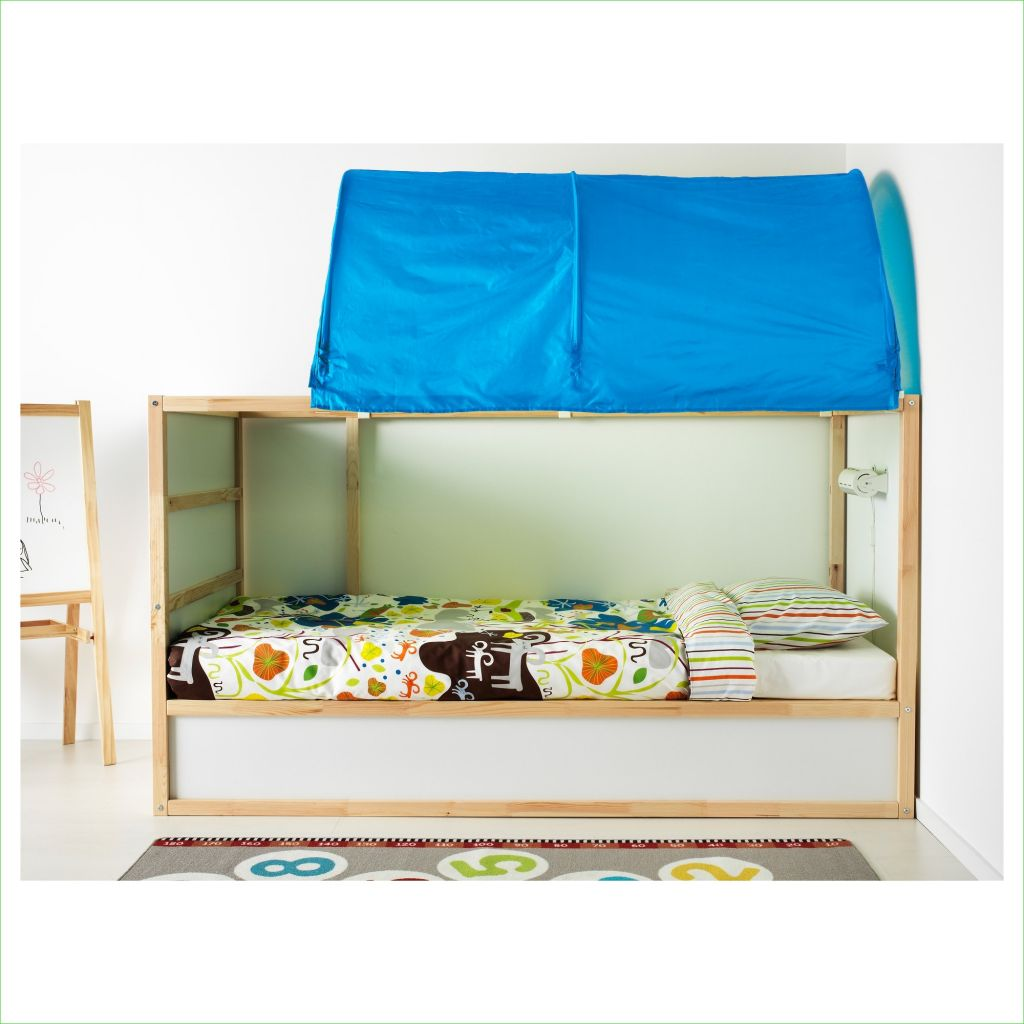 Ikea Kura Beds Kids Room 19 Kura Reversible Bed White Pine 90x200 Cm Ikea 3