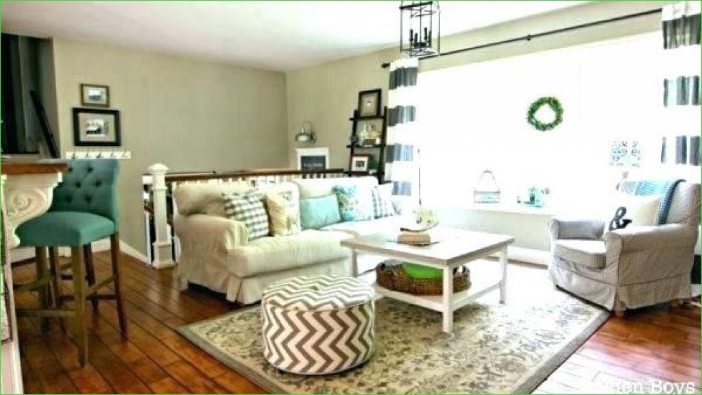 Living Room Page Level Decor 72 Split Level Living Room Design Small Living Room Entry Decor Lovely Split Level Decorating Ideas 3