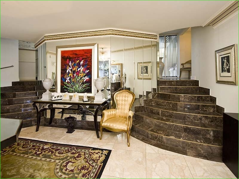 Living Room Page Level Decor 93 Split Level Living Room Ideas astana Apartments Split Level Living Room Design Cbrn 7