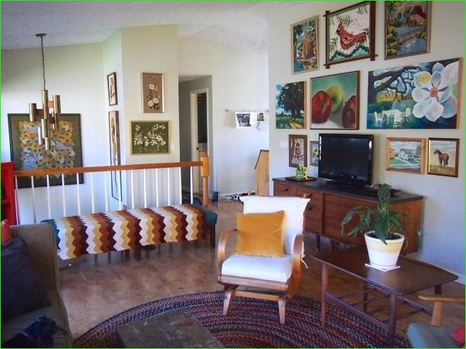 Living Room Page Level Decor 53 Split Living Room Kitchen Remodel Awesome Split Level Remodel Living Room top Best Ideas Split 7