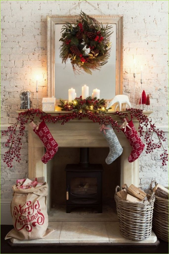 Living Rooms Denmark Decorating Ideas 38 25 Best Ideas About nordic Christmas On Pinterest 6
