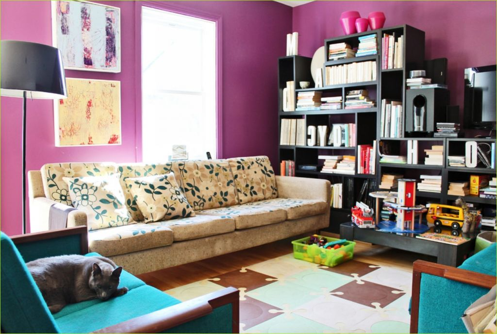 Living Rooms Denmark Decorating Ideas 69 How to Decorate Your Home Child Friendly and Safe without Sacrificing Style – Better Housekeeper 6