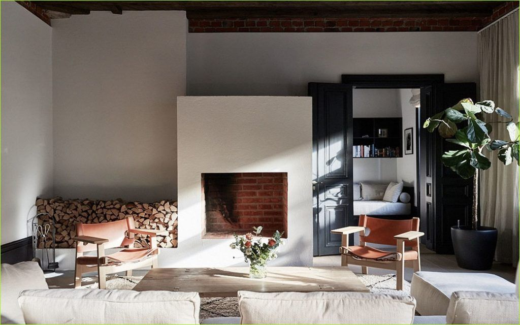 Living Rooms Denmark Decorating Ideas 18 Six Danish Interior Design Blogs You Should Be Reading 9