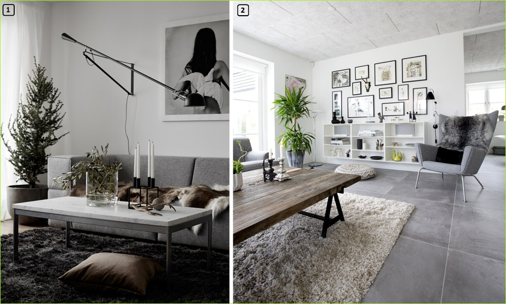 Living Rooms Denmark Decorating Ideas 72 Embrace the Hygge Décor Style In Your Rental Bnbstaging the Blog 3