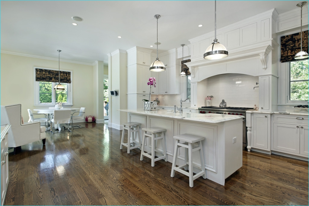 Narrow Kitchen island with Seating 37 10 Narrow Kitchen islands Ideas In for 2016 3
