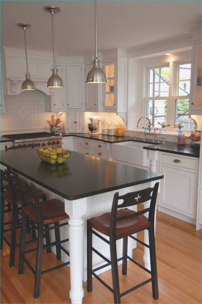Narrow Kitchen island with Seating 85 Terrific Kitchen islands Seating Small Ideas Including Fabulous Narrow with Storage Purchase 4