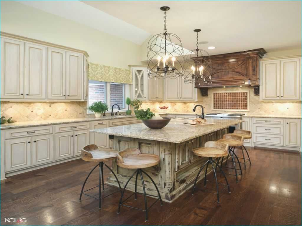 Narrow Kitchen island with Seating 38 Narrow Kitchen islands with Seating Ideas and Beautiful Design Small Wheels Swavla 4