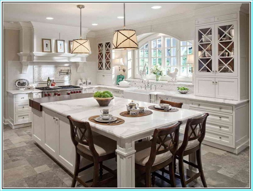 Narrow Kitchen island with Seating 76 Small Kitchen island with Seating Uk torahenfamilia the Benefits Narrow Kitchen island 5