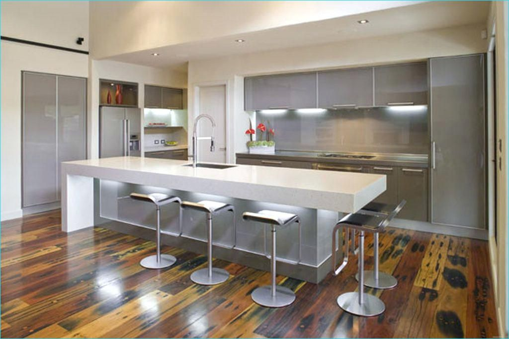 Narrow Kitchen island with Seating 92 Narrow Kitchen island with Seating Size Kitchen islands Seating Dimensions for Small 1