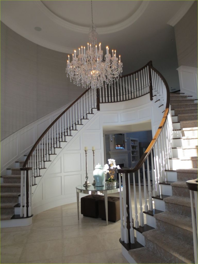 Round Foyer Entrance 94 Round Foyer Table Beautiful Design Ideas for Your Entryway Avoid Foyer Neglect Belfort Foyer 4