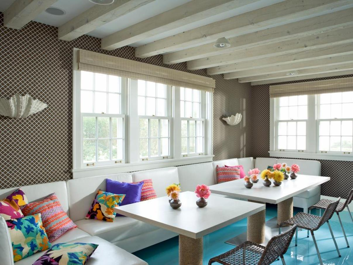 Projects to Make Kitchen More Neat and Beautiful 7