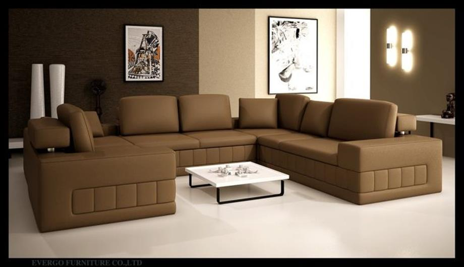 Living Room Accent Wall Color Combinations 21