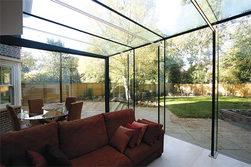 Cozy and Gorgeous Patio Roof with Pergola Glass 54