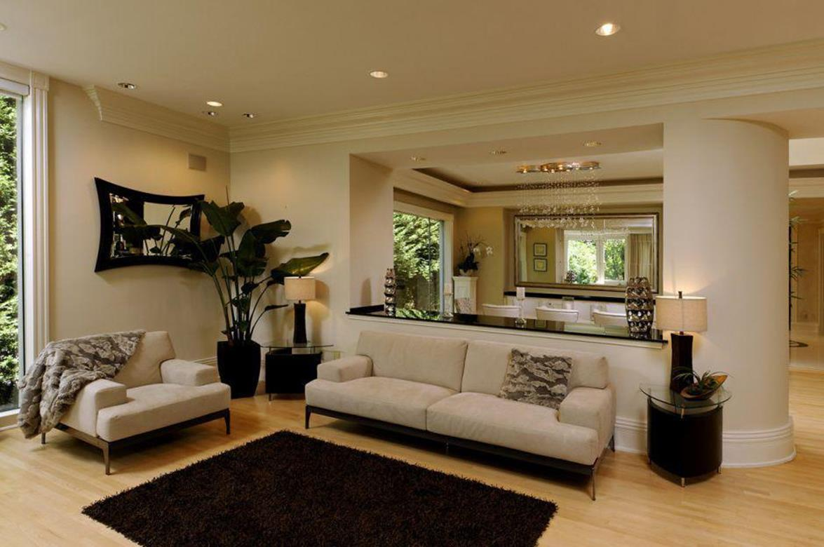 Best Neutral Paint Colors For Living Room 24