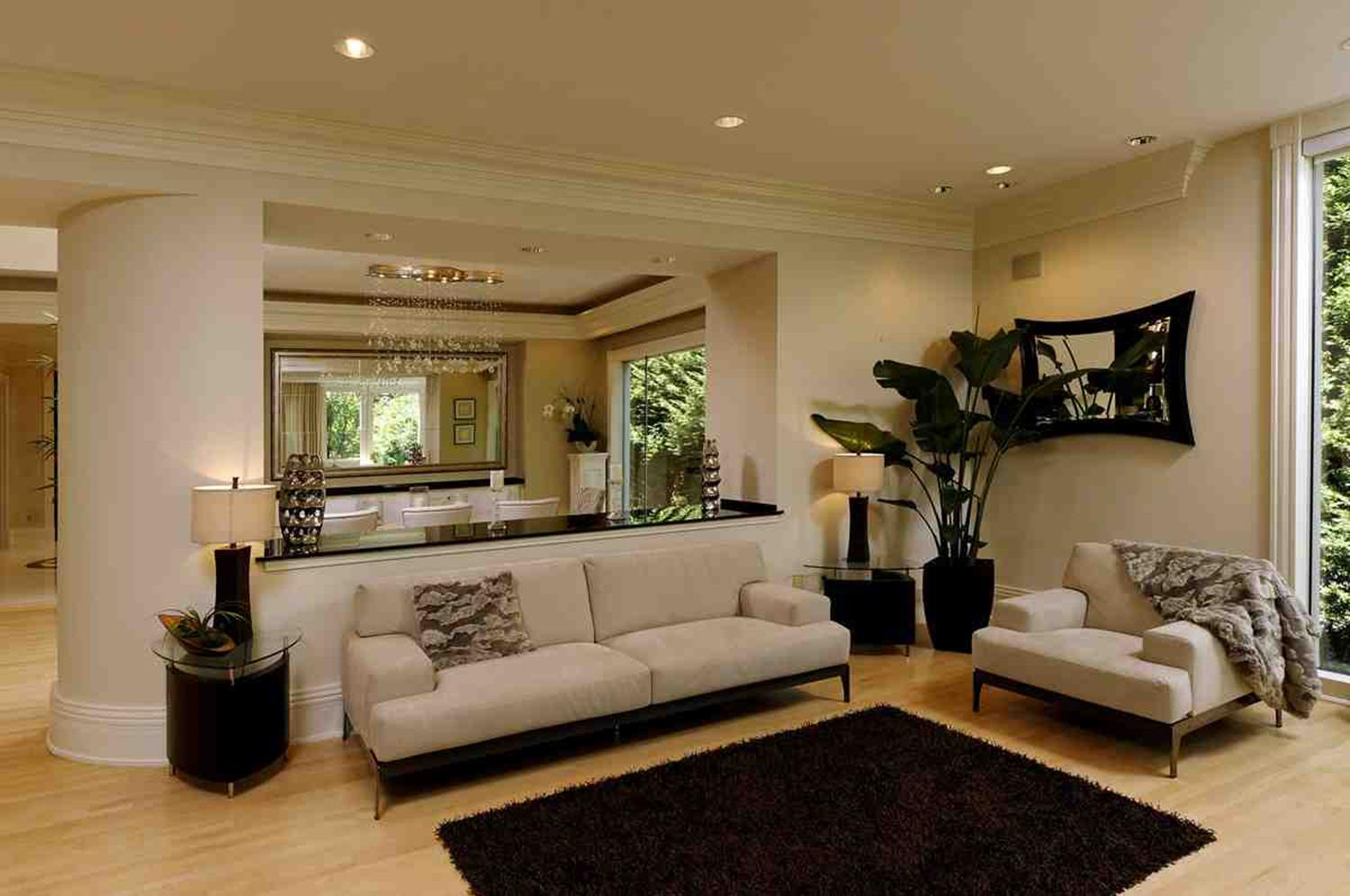 Best Neutral Paint Colors For Living Room 25