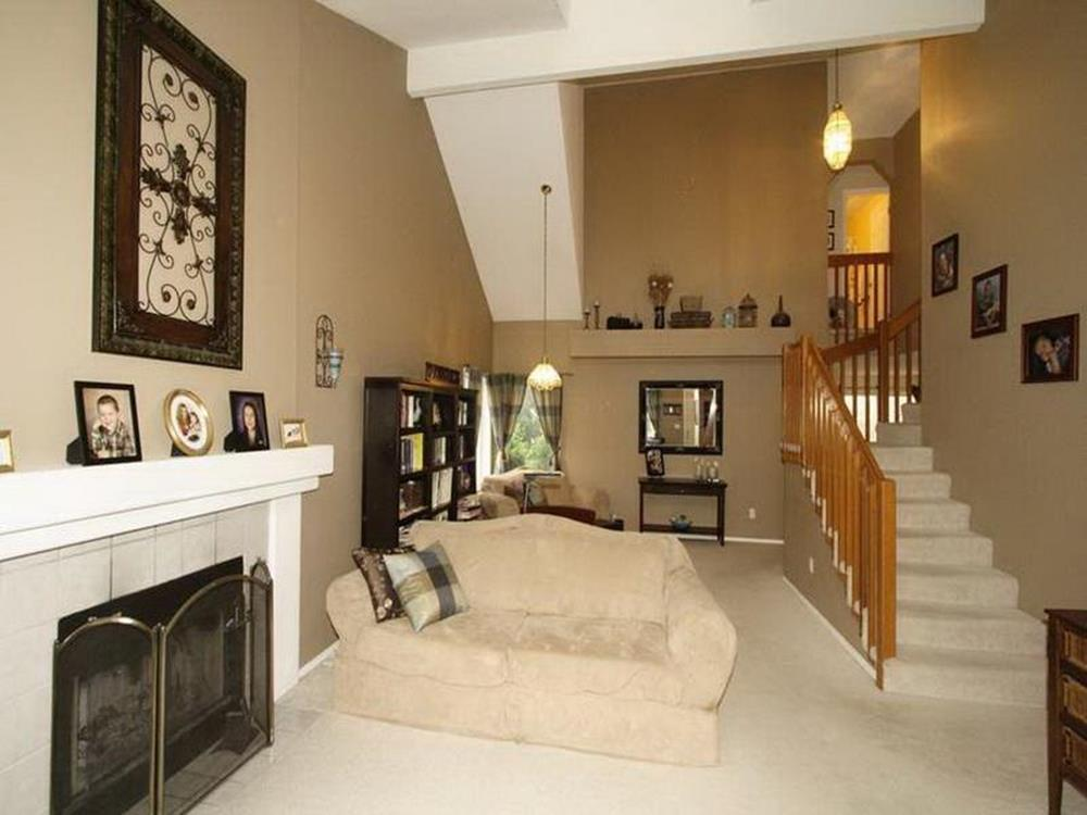 Best Neutral Paint Colors For Living Room 29
