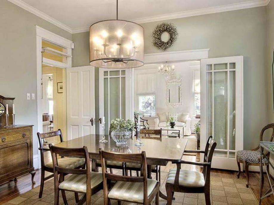 Best Neutral Paint Colors For Living Room 3