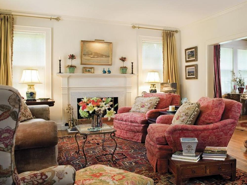 Best Neutral Paint Colors For Living Room 30