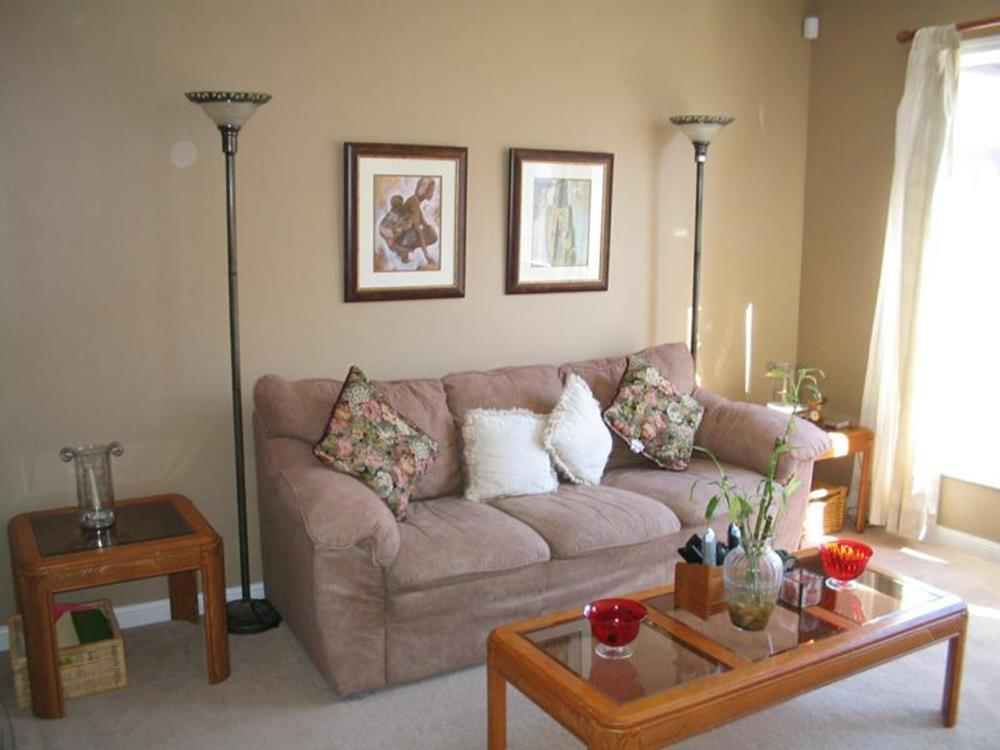 Best Neutral Paint Colors For Living Room 31