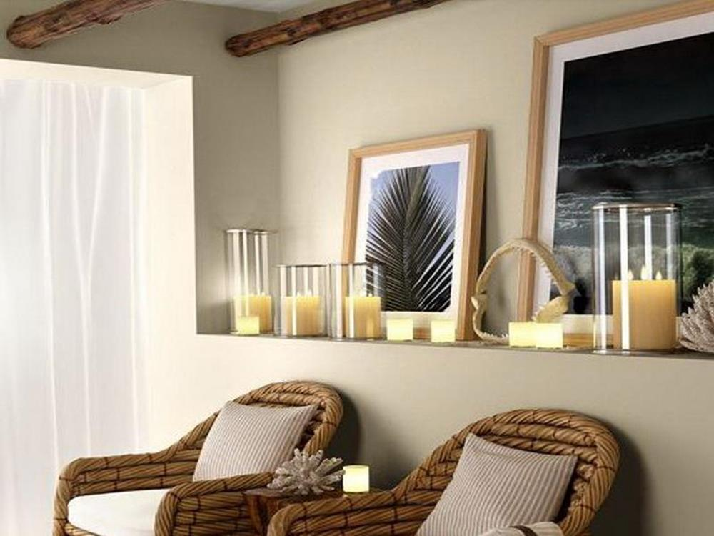 Best Neutral Paint Colors For Living Room 9