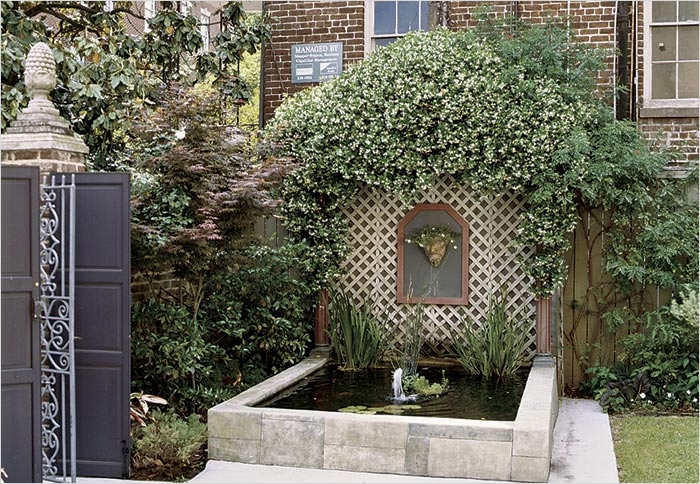 Garden Ideas for Small Spaces 53 Space Garden Related Keywords & Suggestions Space Garden Long Tail Keywords 2