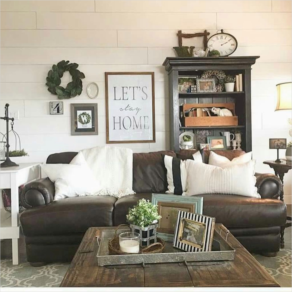 Modern Farmhouse Living Room Decor 87 04 Best Modern Farmhouse Living Room Decor Ideas Homeylife 8