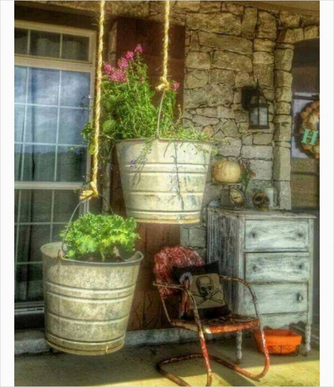 44 Amazing Rustic Garden Ideas 52 the Best Garden Ideas and Diy Yard Projects Kitchen Fun with My 3 sons 4