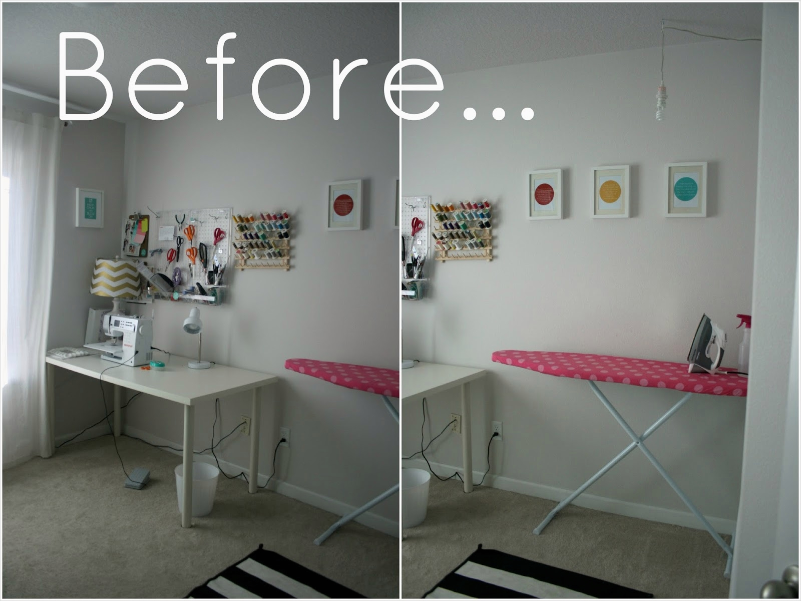 Sewing Room Ideas for Small Spaces 19 Small Room Design Modern Small Sewing Room Ideas Sewing Rooms In Small Spaces Sewing Room 9