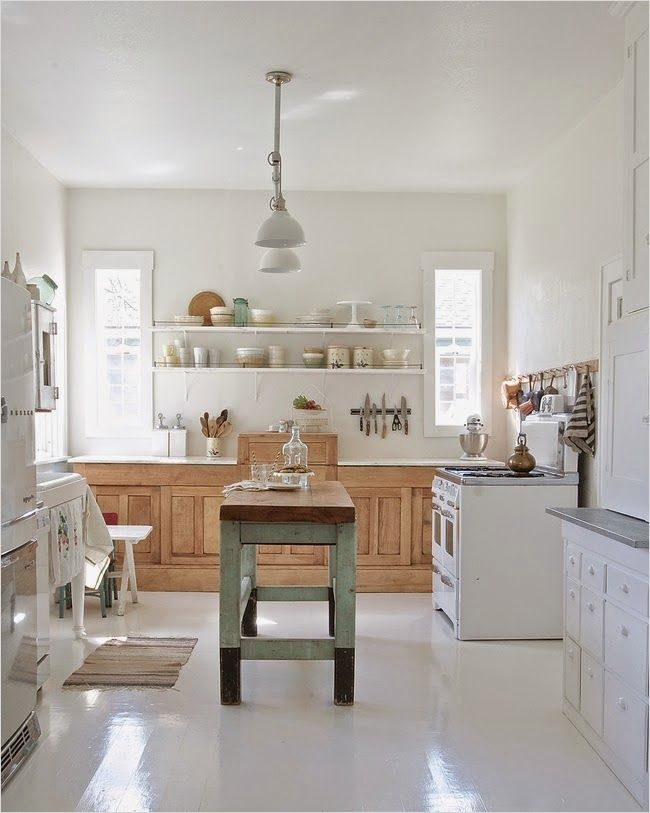 43 Stunning Minimalist Farmhouse Kitchen Cabinets 72 34 Best Images About Home Kitchen On Pinterest 3
