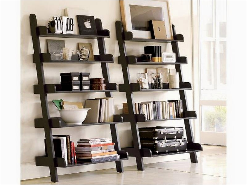 45 Amazing Unique Wall Shelves Ideas 18 Cabinets & Shelving Cool and Unique Wall Shelving Ideas Shelves Wall Decorating Ideas' Diy 5