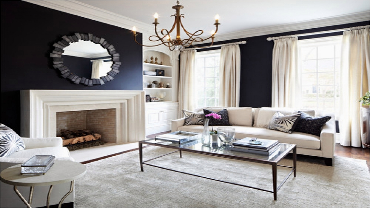 41 Amazing Navy Blue and White Living Room 32 Blue and Grey Bedroom Ideas Navy Blue and Silver Navy Blue and White Living Room Living Room 2