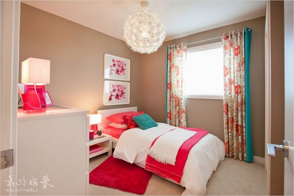 43 Stunning Small Bedroom Decorating Ideas On A Budget 21 Master Bedroom Ideas A Bud 4
