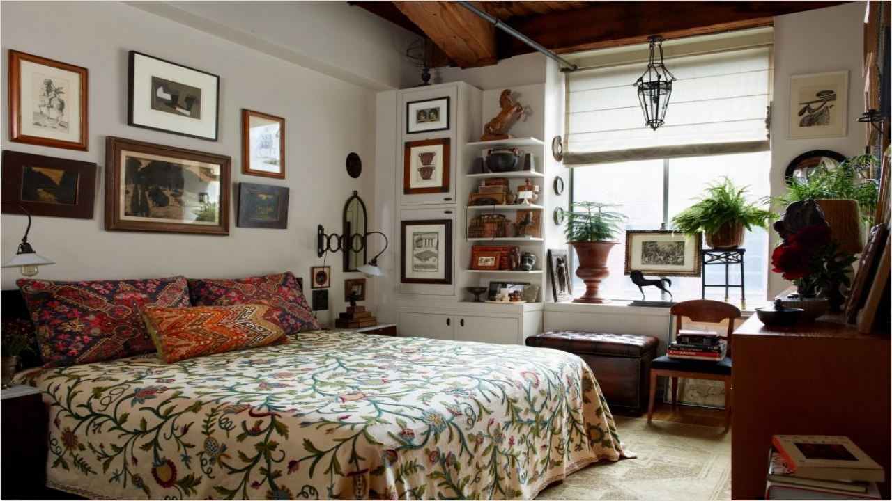 43 Stunning Small Bedroom Decorating Ideas On A Budget 41 Ideas On How to Decorate A Small Bedroom Small Bedroom Decorating Ideas On A Bud Small 5