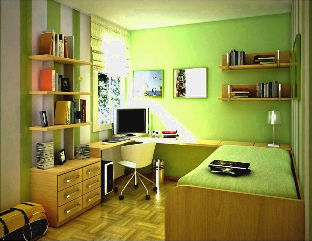 43 Stunning Small Bedroom Decorating Ideas On A Budget 19 Small Bedroom Design Ideas A Bud Amazing Graph 3