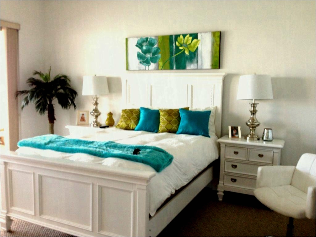 43 Stunning Small Bedroom Decorating Ideas On A Budget 68 Bedroom Small Decorating Ideas A Bud Luxury Apartment Elegant Fresco Lime Paint From 6