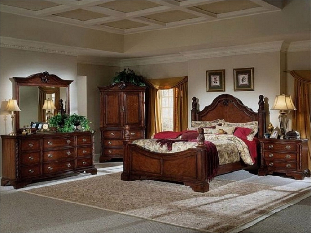 43 Stunning Small Bedroom Decorating Ideas On A Budget 98 Bedroom Decor Country Beautiful Country Bedroom Ideas On A Bud Image Of Master Small Bedroom 5