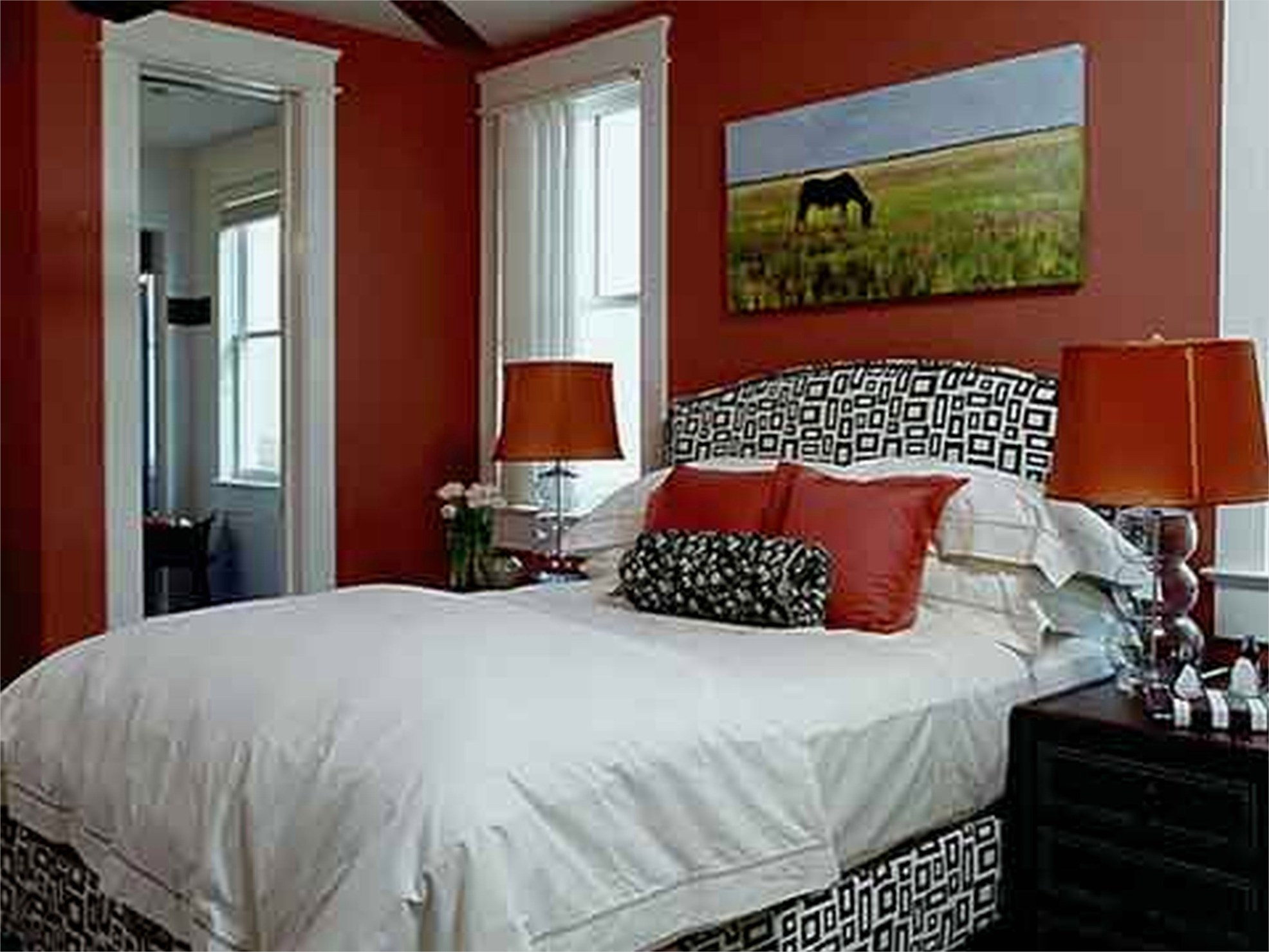 43 Stunning Small Bedroom Decorating Ideas On A Budget 77 Small Bedroom Decorating Ideas A Bud Diy Bedroom Decorating Ideas Pinterest Low Bud 4