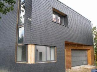 Piedra de revestimiento 55 fotos : la elección de los materiales de acabado para decorar el muro de piedra de la casa la decoración exterior y el apilado de un producto desconchado