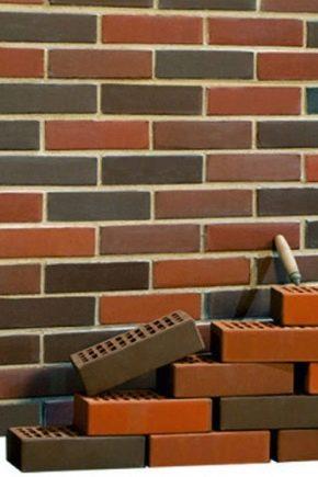 How Many Bricks To Build A House : bricks, build, house, Calculation, Brick, House:, Needed, Construction,, Calculate, Amount,, Construction