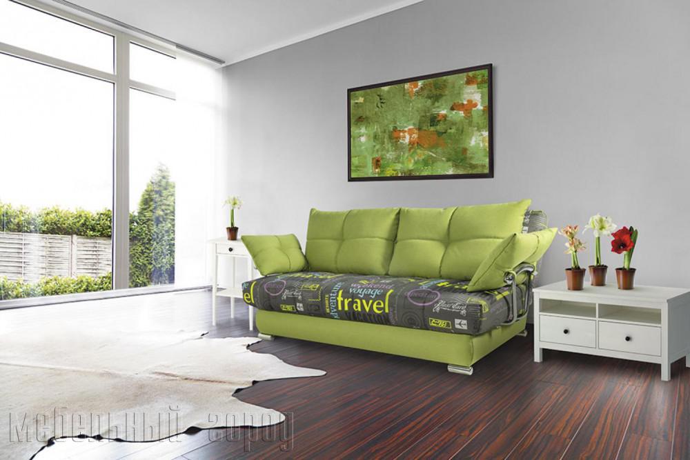 sofa with spring unit corner models