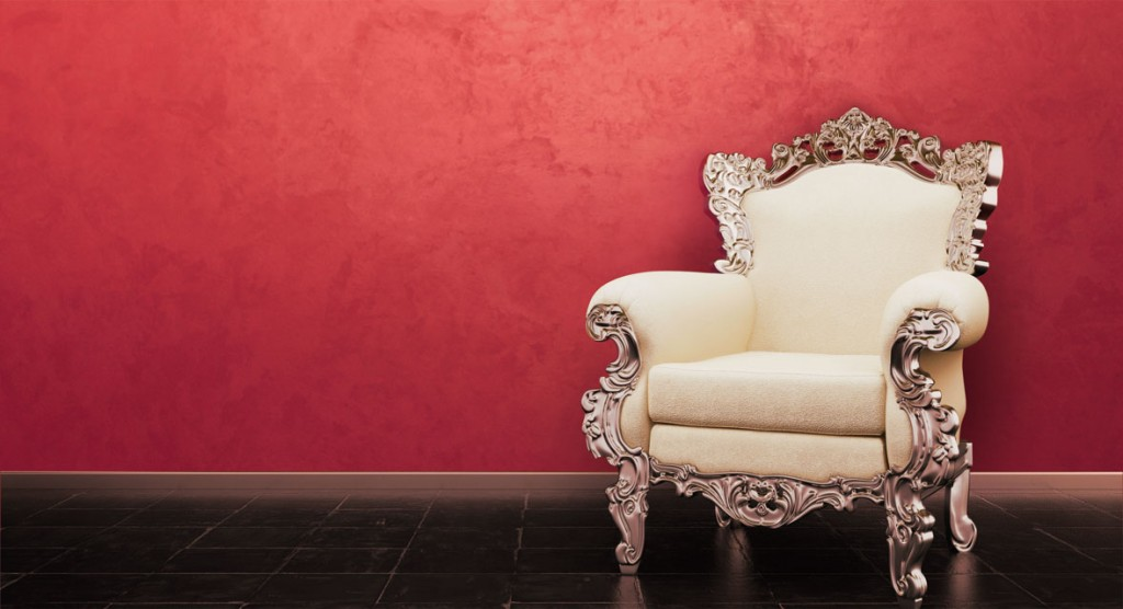 La sensazione lussuosa di un muro ricoperto di pura seta con la sua magica. Pittura Murale Decorativa Con Effetto Seta 47 Foto Come Utilizzare L Aspetto Bagnato E Liquido Con Effetto Madreperla Corretta Verniciatura Delle Superfici
