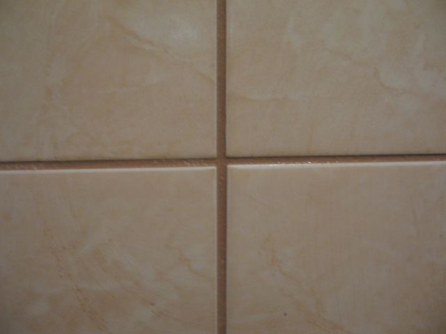 grout for beige tiles 19 photos how