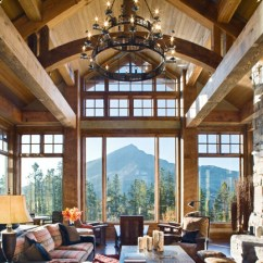 Amazing Living Rooms Pictures Small Room With Wood Stove Ideas 10 Dream An View