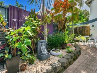 Jardins de Casas: 60 Modelos Ideias e Fotos para Conferir