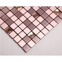 Self Adhesive Tiles | Tile Design Ideas