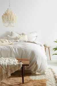Modern Boho Home Decor - Decor Hint